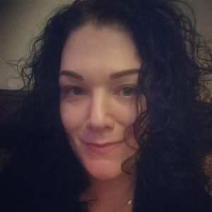 BrendaMurdock