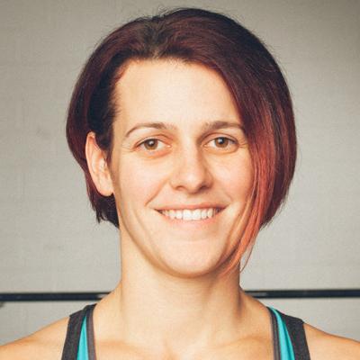 Katie Feeley