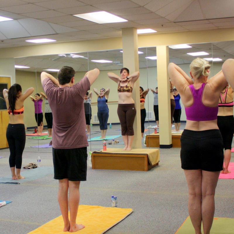 soulstice yoga 2