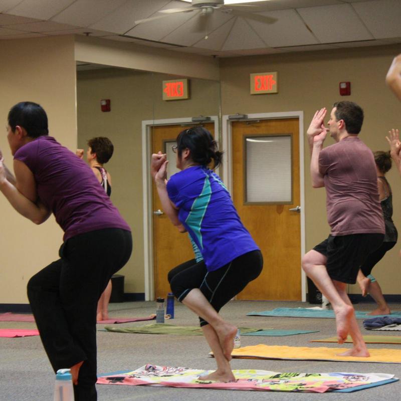 soulstice yoga 3