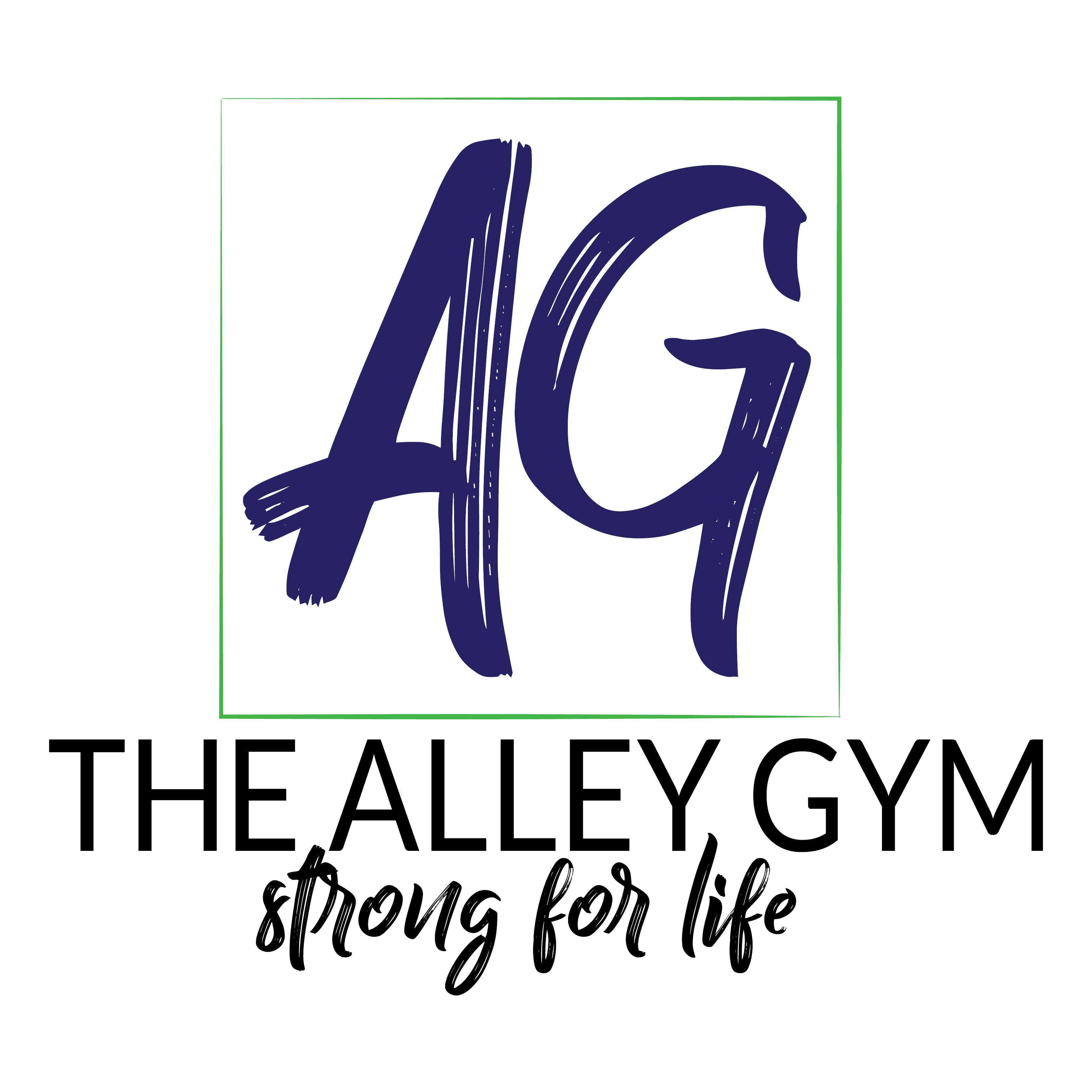 AG_Logo Square