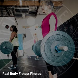 Barbell Stock Images