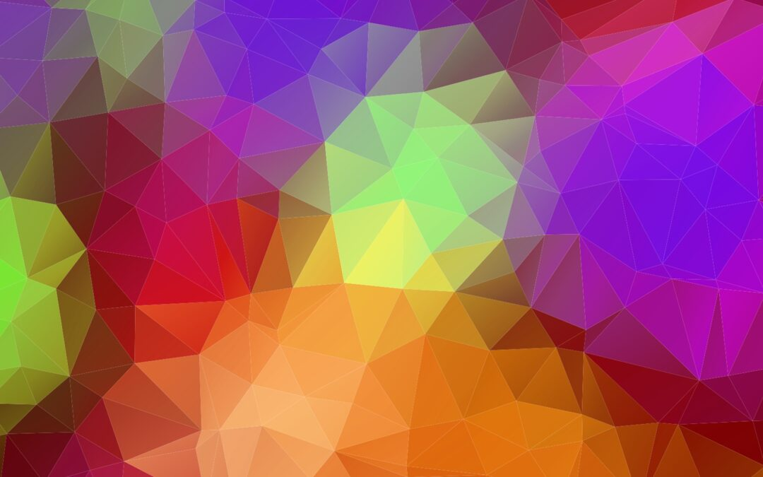 The Body-Positivity Spectrum